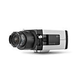 Camera IP LG LNB7210