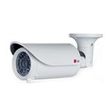 Camera IP LG LNU3210R