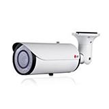 Camera IP LG LNU 7210R