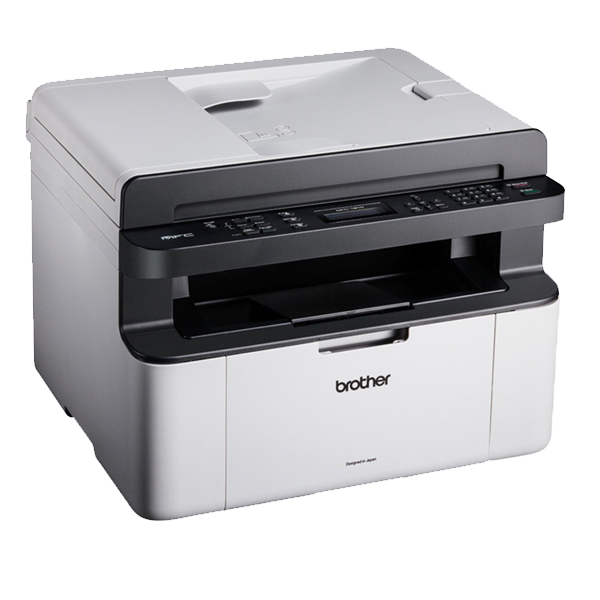 Máy fax Brother MFC-1811