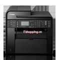 Máy Fax Canon MF4750