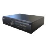 Đầu ghi hình IP RDS NVR282