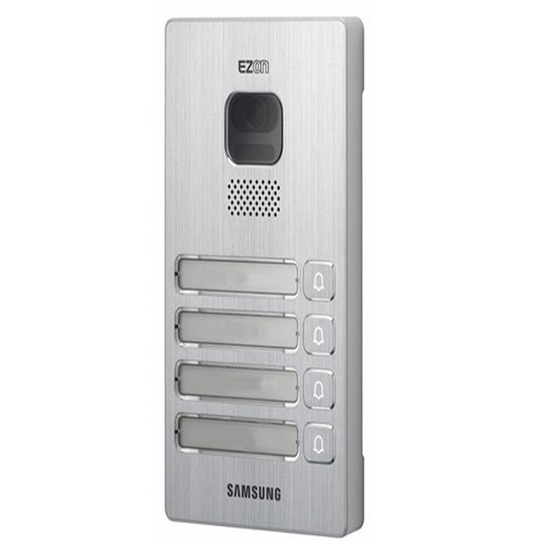 Camera chuông cửa Samsung CN640E/EN