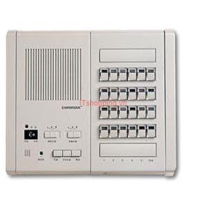 Điện thoại liên lạc nội bộ COMMAX PI20-LN