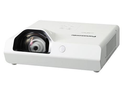 Máy chiếu Panasonic PT-TX400