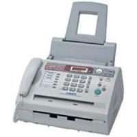 Máy fax Panasonic KX FL422