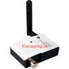 Print Server TP LINK TL-WPS510U