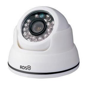 Camera RDS HAH10H