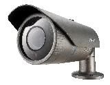 Camera Samsung SCO-2120RP