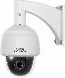 Camera VIVOTEK SD8363E