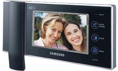 Chuông cửa Samsung 3006XM/EN