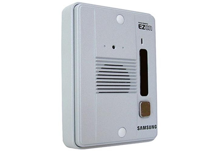 Camera chuông cửa Samsung CW610E/EN