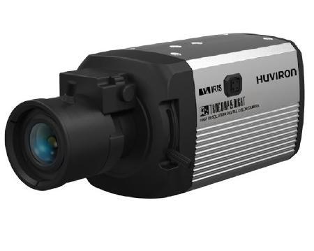 Camera Huviron B300D