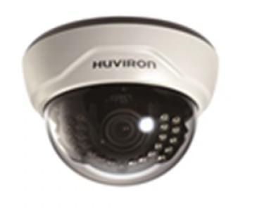 Camera Huviron D300IR