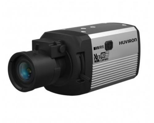 Camera IP Huviron NB311