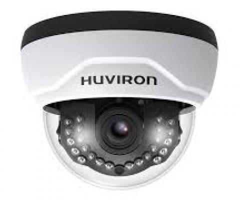 Camera IP Huviron ND311