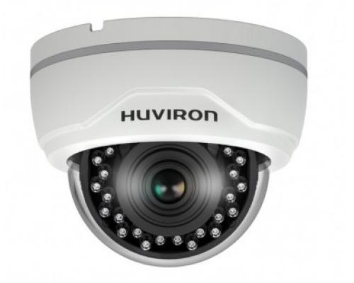 Camera IP Huviron ND821