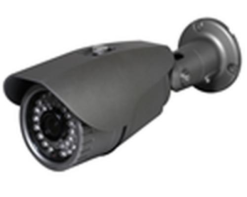 Camera Huviron P465
