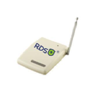 Bộ khuých đại không dây RDS SMFD02