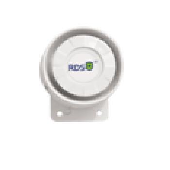 Còi hụ mini có dây RDS SMJD01