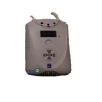 Cảm biến nhiệt RDS SMYG06