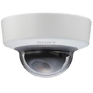 Camera IP SONY SNC-EM630