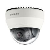 Camera IP Samsung SND-6011RP