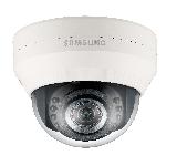Camera IP Samsung SND-7084RP