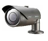 Camera IP Samsung SNO-6011RP