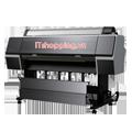 Máy in EPSON SP-9700