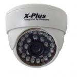 Camera Panasonic CFN803L