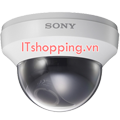 Camera SONY SSC - FM561
