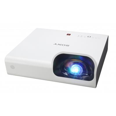 Máy chiếu Sony VPL- SX236