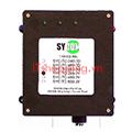 Cắt lọc sét SYCOM SYC-480-3Y/SC