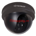 Camera Vantech VP-1902