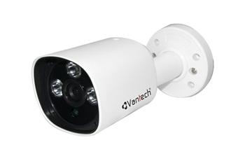 Camera Vantech 281HDI