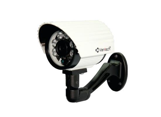 Camera Vantech 3224HDI