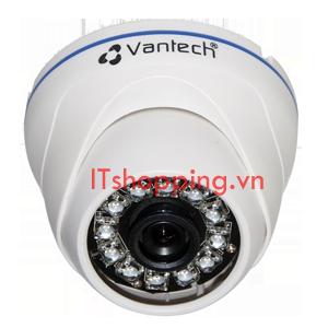 Camera  Vantech VT 3118C