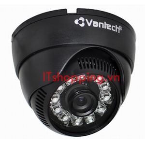 Camera  Vantech VT-3210H