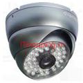 Camera  Vantech VT3212