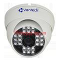 Camera VANTECH VT-3213I