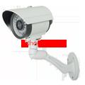 Camera  Vantech VT-3224k