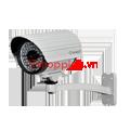 Camera  Vantech VT 3225K