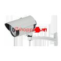 Camera  Vantech VT-3226A