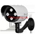 Camera  Vantech VT 3325A