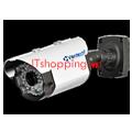 Camera VanTech VT- 3611