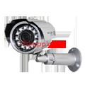Camera Vantech VT3700H