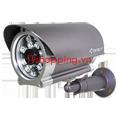 Camera Vantech VT-3850W
