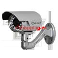 Camera Vantech VT-5001
