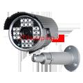 Camera Vantech VT5002